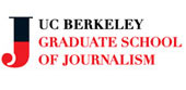 UC Berkeley Graduate School of Journalism