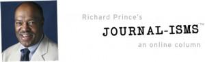 journalisms banner